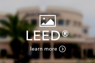 LEED MME home page icon 333x222