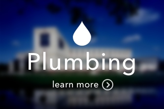 Plumbing MME home page icon 333x222