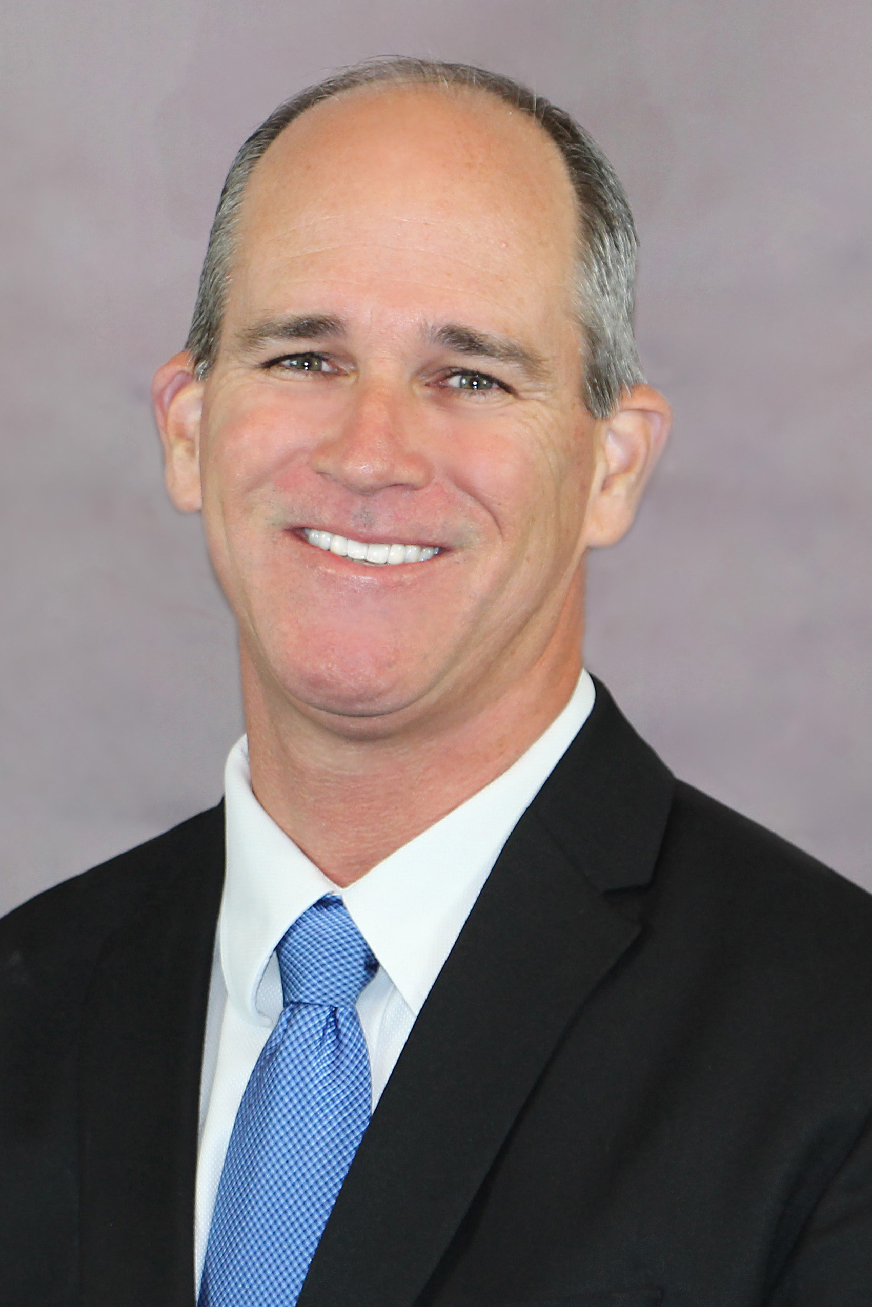 Tim W. Owen - Vice President