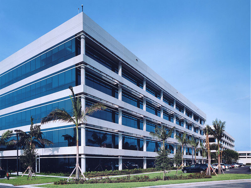 Captivating Florida Power And Light Office Building Pictures