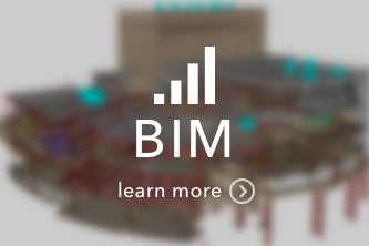 BIM MME home page icon 333x222