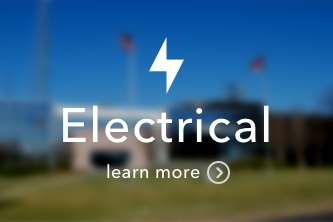 Electrical MME home page icon 333x222