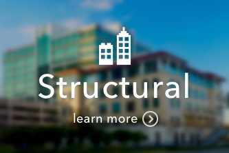 Structural MME home page icon 333x222